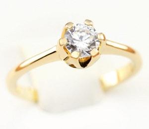 Twój ślub Jak Wybrać Pierścionek Zaręczynowy